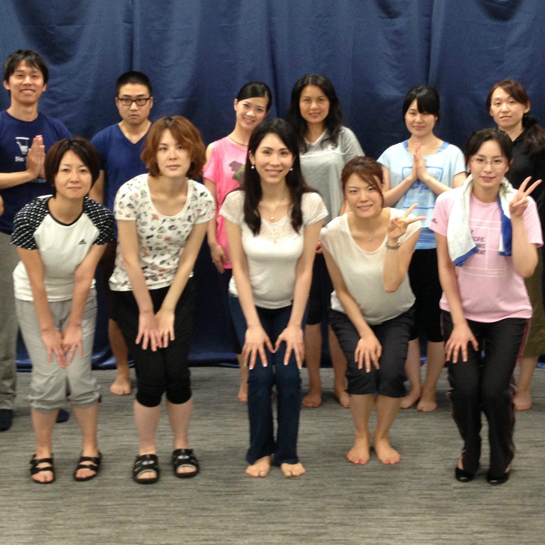 NTT 福利厚生